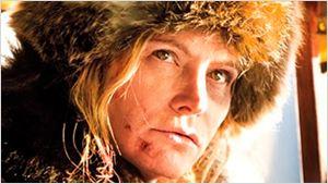 'Aniquilación': Jennifer Jason Leigh, en conversaciones para unirse a lo nuevo de Alex Garland