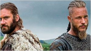 'Vikings': Estos podrían ser los personajes reales en los que se basa la serie