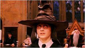 'Harry Potter': ¿A qué casa pertenecerían estos actores españoles?