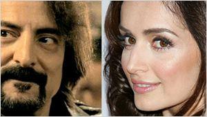 'From Dusk Till Dawn': Tom Savini y Ana de la Reguera se incorporan al reparto de la tercera temporada