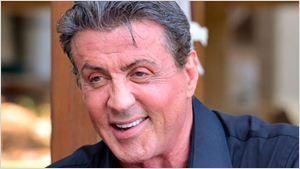 Sylvester Stallone protagonizará 'Omerta', una serie basada en la última novela del autor de 'El Padrino'