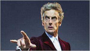 """'Doctor Who': Chris Chibnall está """"explorando"""" nuevas formas de escribir la serie"""