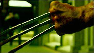 'Vengadores: Infinity War': A los hermanos Russo les gustaría tener a Lobezno en el Universo Cinemático