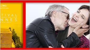 Cannes 2016: Frío y calor, entre la seriedad de Ken Loach y la locura de Bruno Dumont