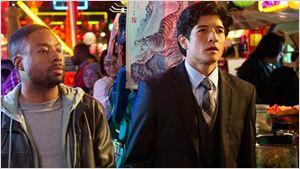 CBS cancela la adaptación televisiva de 'Hora Punta' y renueva tres series