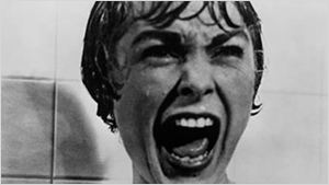 'Bates Motel' planea introducir a la icónica víctima de 'Psicosis' Marion Crane en su quinta temporada