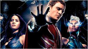 'X-Men: Apocalipsis': 5 momentos donde experimentarás la épica batalla de primera mano gracias a Dolby Atmos