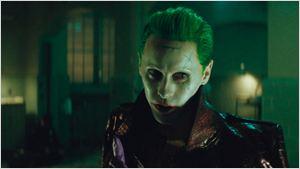 Geoff Johns hará de Kevin Feige en el nuevo (y retocado) Universo Cinemático de DC Comics
