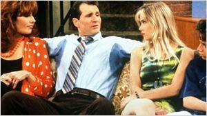 ¿Qué ha sido de los actores de 'Matrimonio con hijos'?