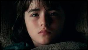 'Juego de tronos': Los misteriosos poderes de Bran desatan las teorías fan más locas