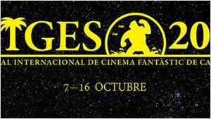 El Festival de Sitges homenajea a 'Star Trek' dedicándole su póster
