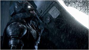 'Batman': Geoff Johns elogia los diálogos que ha escrito Ben Affleck para su película en solitario