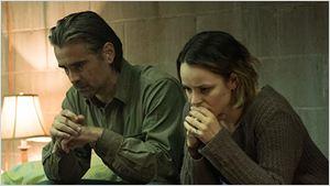 'True Detective': HBO podría no hacer finalmente una tercera temporada de la serie