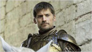 'Juego de tronos': avance en imágenes del episodio 'Blood of My Blood' (6x06)