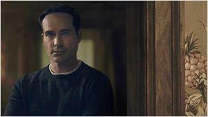 'Wayward Pines': Así ha comenzado la segunda temporada de la ficción de Fox