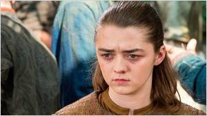 'Juego de Tronos': dos originales teorías que salvarían a Arya Stark