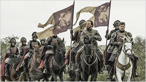 ENCUESTA: ¿Quién crees que morirá en el final de la sexta temporada de 'Juego de tronos?