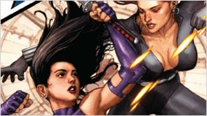 RUMOR: 20th Century Fox está considerando un acuerdo con Marvel