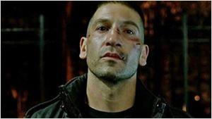 """Jon Bernthal sobre su personaje en 'Daredevil': """"El Frank Castle de esta historia no es The Punisher"""""""