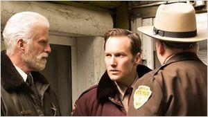 'Fargo': el equipo planea un mayor descanso entre la tercera y la cuarta temporada