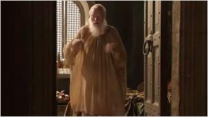 'Juego de tronos': ¿Por qué el Gran Maestre Pycelle simulaba que estaba en baja forma?