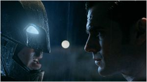 'Batman v Superman': Echa un vistazo a los 10 primeros minutos de la versión extendida de la película