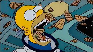 'Los Simpson': Estos son los 25 mejores episodios de la serie, según IMDb