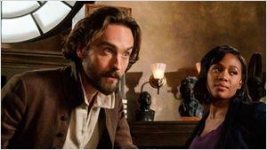 'Sleepy Hollow': Nuevas incorporaciones y personajes que se despiden de esta cuarta temporada