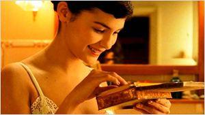 'Amélie': 10 curiosidades que te harán ver la mítica película de otra forma
