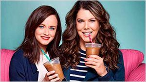 'Las Chicas Gilmore' no continuará tras el revival que prepara Netflix