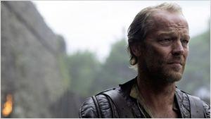 'Juego de Tronos': Dos teorías que explican cómo Jorah Mormont podría encontrar la cura que busca