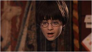 La capa de invisibilidad de 'Harry Potter', más cerca que nunca de ser una realidad gracias a la ciencia