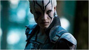 'Star Trek: Más allá' podría recaudar 60 millones de dólares en su estreno