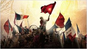 ¿Conoces todas las adaptaciones de 'Los Miserables'?