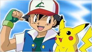 'Pokémon': ¿Conoces al encargado de cantar la canción principal de la serie original?