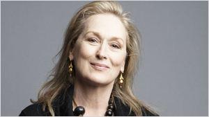 'El regreso de Mary Poppins': Meryl Streep, en conversaciones para unirse a la secuela