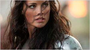 'Thor: Ragnarok': Tessa Thompson habla sobre Valquiria pero, ¿volverá Jaimie Alexander como Lady Sif?