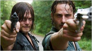 'The Walking Dead': 5 teorías sobre la serie que tienen mucho sentido (o no)