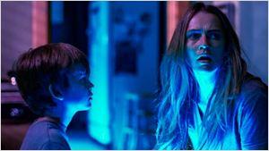 'Nunca apagues la luz' y otras 10 películas que te ayudarán a superar tus fobias