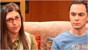 'The Big Bang Theory': Mayim Bialik creía que la serie era un concurso antes de unirse a ella