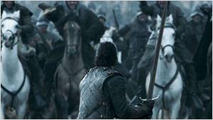 'Juego de Tronos': Los 'showrunners' revelan cuál es la escena clave de 'La Batalla de los Bastardos'