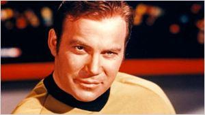 'Star Trek: Discovery': William Shatner, el original Capitán Kirk, sabe lo que le gustaría hacer en la serie