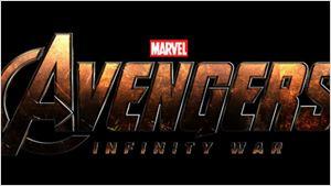 ¿Superará 'Vengadores: Infinity War' a 'Capitán América: Civil War'?