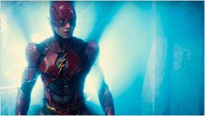 'The Flash': Estos podrían ser los villanos a los que se enfrentará Ezra Miller en la película