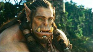 """'Warcraft: El origen': Duncan Jones está """"orgulloso y furioso"""" con la película"""