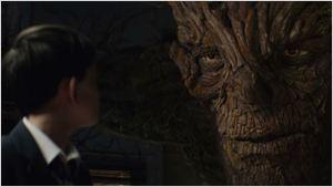'Un monstruo viene a verme' retrasa su fecha de estreno en EE.UU para competir en los Oscar