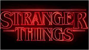 'Stranger Things': 9 cosas que los creadores ya han contado sobre la segunda temporada