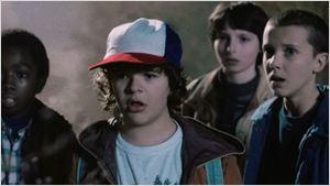 'Stranger Things': 5 pistas sobre lo que ocurrirá en la segunda temporada