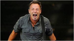 10 películas en las que Bruce Springsteen ha puesto su sello