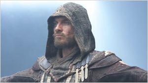 'Assassin's Creed': El director ya está pensando en una secuela con Michael Fassbender